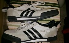 Adidas Santiago 62 Size 10 (Like Chile 62) Super Rare!!!
