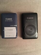 Canon Power shot SD1400 IS