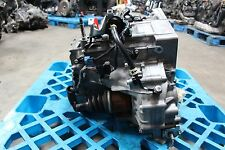 2003-2007 JDM ACURA TSX HONDA ACCORD AUTOMATIC TRANSMISSION K24A FWD