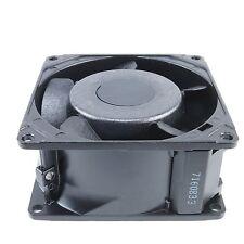 QSC-MX700 e MX1500-Amplificatore di potenza ventola di raffreddamento