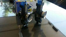 Norton commando motorcycle parts