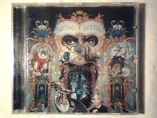 MICHAEL JACKSON Dangerous special edition cd GUNS N' ROSES TOTO