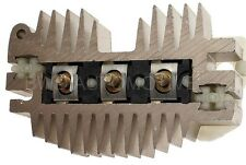 BWD SC112 Alternator Rectifier