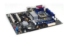 Intel BLKD975XBX2KR 975X Express LGA-775 DDR2-800MHz 24-Pin ATX Bare Motherboard
