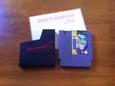 BATMAN RETURN OF THE JOKER - NES - Nintendo - PAL B
