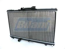radiador del motor TOYOTA COROLLA E11 1.3 & 1.4 & 1.6&1.8 Gasolina
