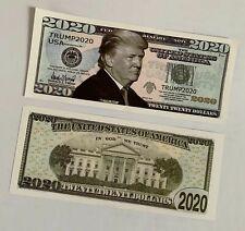 ❌ Donald Trump ☆ Geldschein ☆ ❌