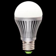Heavy Harvest Super Green LED Grow Light Bulb 5 watt