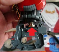 Gundam Metal parts K1/G19 for MG Sinanju/Sinanju Stein waist repair