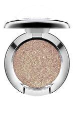 MAC Shiny Pretty Things Eyeshadow Make A Wish Holiday 2018 **AUTHENTIC**
