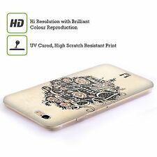 Head Case Designs Cases, Covers & Skins for Mobile Phones