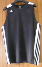adidas Polyester Adult Unisex Clothing