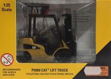 Norscot P5000 Cat Lift Truck