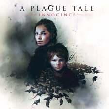 A Plague Tale: Innocence (STEAM PC, 2019)