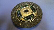 1 – Aisin DTX-202 Clutch Disc, TOYOTA part # 31250-33050.  NEW out of the Box