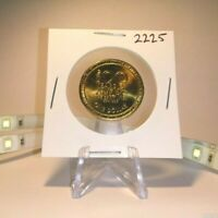 2017 $1 ANZAC UNC from RAM/Cotton & Co. Roll Limited and Rare Collectable