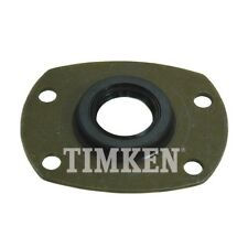 Wheel Seal fits 1975-1988 American Motors Eagle Pacer Concord  TIMKEN