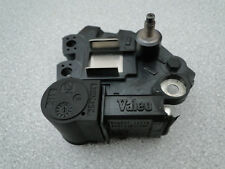 01G242 ALTERNATOR Regulator BMW 730d 740d X5 X6 3.0 3.9 4.4i 4.8i xDrive 30d 35d