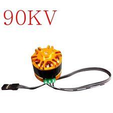 G-SUN 2208 Gimbal Brushless Motor RC Part 120KV 3mm shaft for 100-200g SJ4000 B