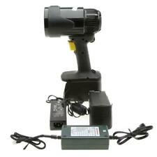 Lowel GL-1 Power LED Light - SKU#1153380