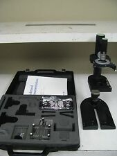 Bruel & Kjaer MDL Telephone Test Head 4602B w/ UA1403 ET53