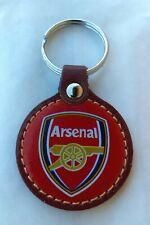 Arsenal Football Club, Premier League, vintage keychains !