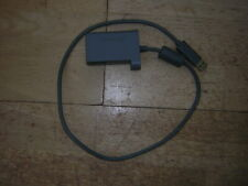 Official Microsoft Xbox 360 Hard Drive Transfer Cable Model 1457