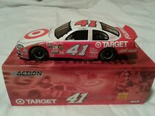 Casey Mears #41 Target Action Diecast Collectible1:24