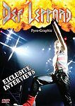 Def Leppard Pyro-Graphic (DVD) - Free Shipping