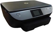 HP Envy 5644 e-All-in-One Printer Refurbished