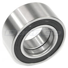 Wheel Bearing Front,Rear IAP Dura 295-10019
