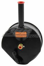 Power Steering Pump BBB INDUSTRIES 713-2108 Reman