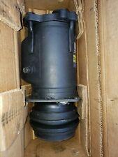 GM NOS AC Compressor  1131202 A6