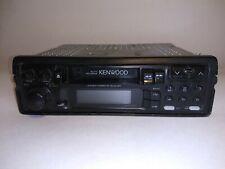 Kenwood car cassette receiver Krc-310