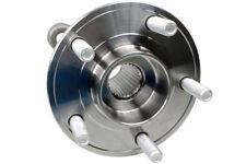 Wheel Bearing & Hub Assembly fits 2015-2015 Lincoln MKC  MEVOTECH LP