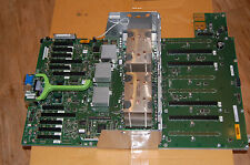 Sun Oracle 7097399/ 7049061 Sparc T4-2 Server 2.85GHz Assembly Board