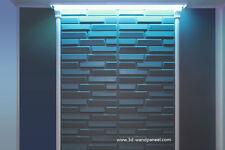 3D Wandpaneele SANDSTONE Wandverkleidung Deckenpaneele Deckenverkleidung 0,5m²