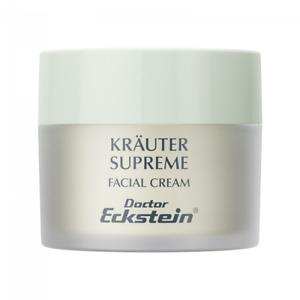 Doctor Eckstein Kräuter Supreme 50ml (41,80€/100ml)