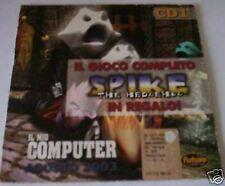 Videogiochi e console PC