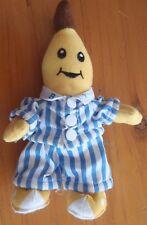 Bananas in Pyjamas.. B1  toy