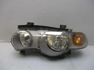2 pièces 1x Set BMW 3er Compact E36 96/'-01/' réglage phares support réflecteur