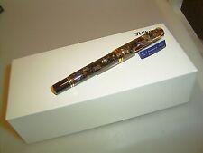 PELIKAN M800 Renaissance pen > 2017 Special Edition > plus gift!