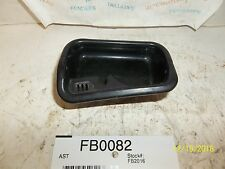 94 95 96 97 DODGE INTREPID FRONT CONSOLE ASH TRAY OEM