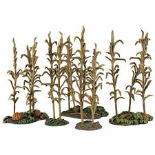 W. Britain - Fall 18th/19th Century Corn with Squash   #51022