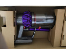 Dyson V10 Cyclone Animal Cordless With 1 Years Warranty