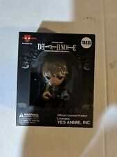 Yes Anime Trexi Deathnote Light Yagami Figure