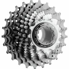 Shimano Ultegra R8000 Bicycle Cassette 11 Speed 11-28t