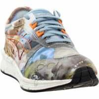 ASICS Hypergel-Lyte x Vivienne Westwood Sneakers Casual   Sneakers Multi Mens -