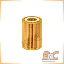 OIL FILTER FOR HONDA HENGST FILTER OEM 15430RSRE01 E234HD290 GENUINE