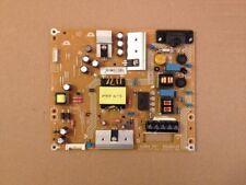 Carte d'alimentation 715G6934-P01-000-002H POUR TV PHILIPS 40PFH4201